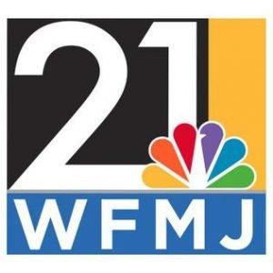 21WFMJ_logo