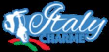Italy Charne Logo